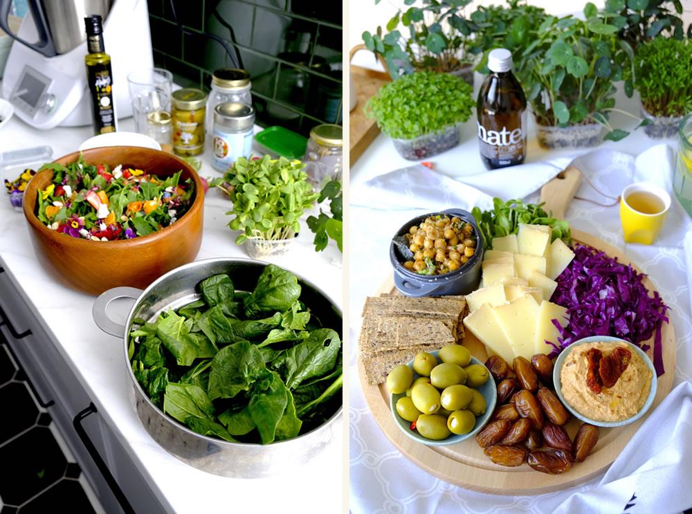 Mediteranea Gourmet