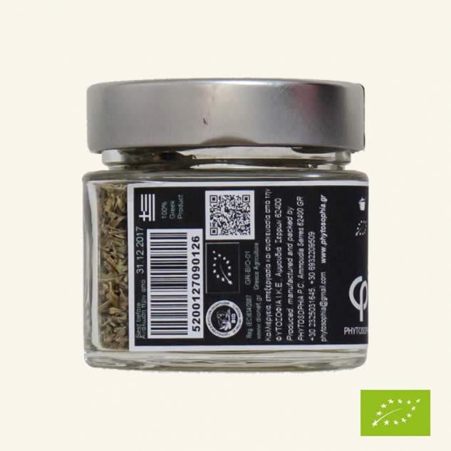 Phalanthus-mix de plante ECO