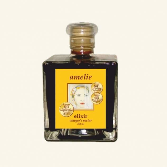 Otet nectar Amelie