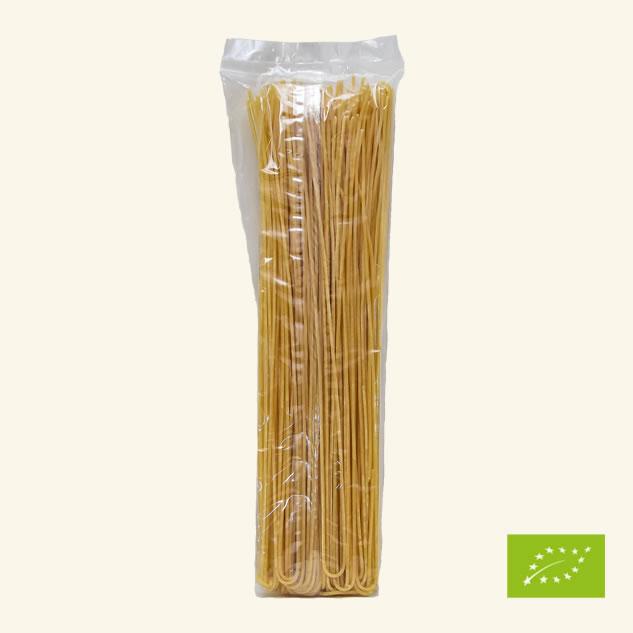 Spaghete BIO