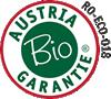 Magazin inspectat si certificat ecologic