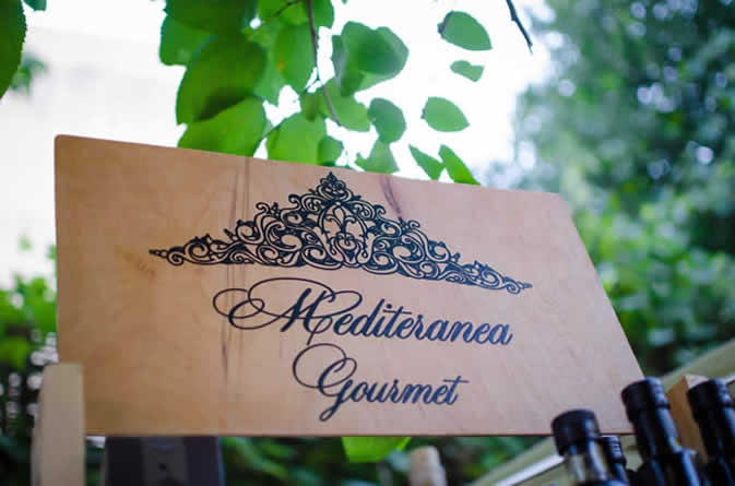 Galerie Foto Mediteranea Gourmet